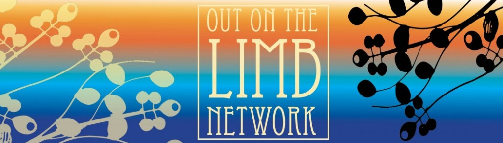 Out on the limb show