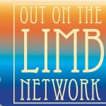Out on the limb interview