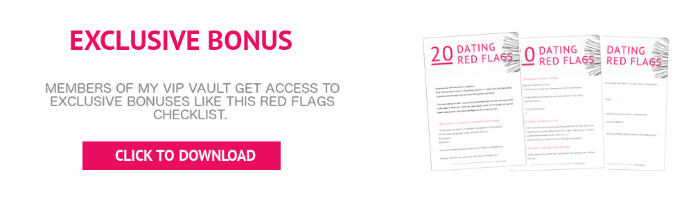 banner: red flags download