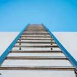 What to do when you've climbed the wrong ladder