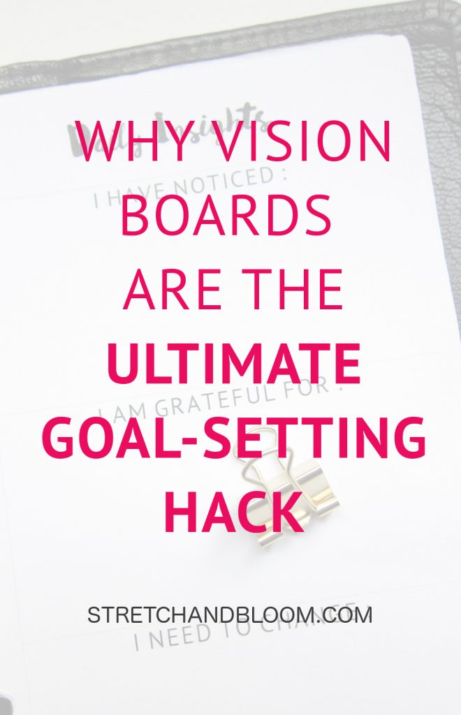 Vision boards have been a long-time success ally. When people set s.m.a.r.t. goals, I make a vision board. Not to say that s.m.a.r.t. goals are not useful or that they don't work. I find vision boards to be more fun, more powerful, more effective and a lot less stressful. Here's what they can do for you. #visionboard #loa #manifestation #goalsetting