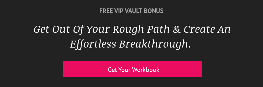 Banner effortless breakthrough VIP Bonus